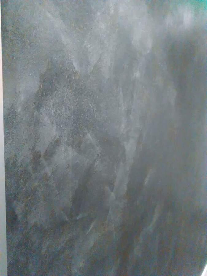 Pintura de decorativa innovasul ideas pintores - Pintura decorativa paredes ...