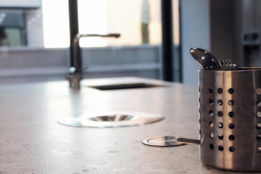 Foto la cocina de ana por emmme studio de emmme studio - Emmme studio ...