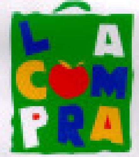 """""""LA COMPRA"""" Manglo S.A."""