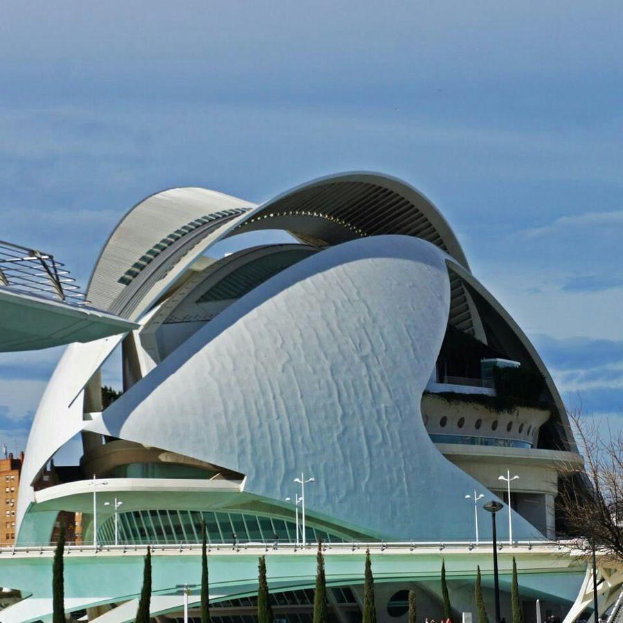 la-generalitat-sostiene-que-el-arquitecto-debe-reparar-las-e28098arrugas_-del-palau-de-les-arts