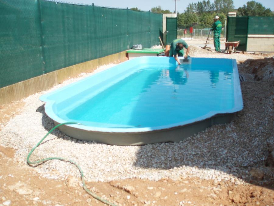 Foto instalaci n fontaner a de nevado 845057 habitissimo - Precio instalacion fontaneria ...