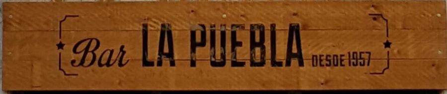 La Puebla