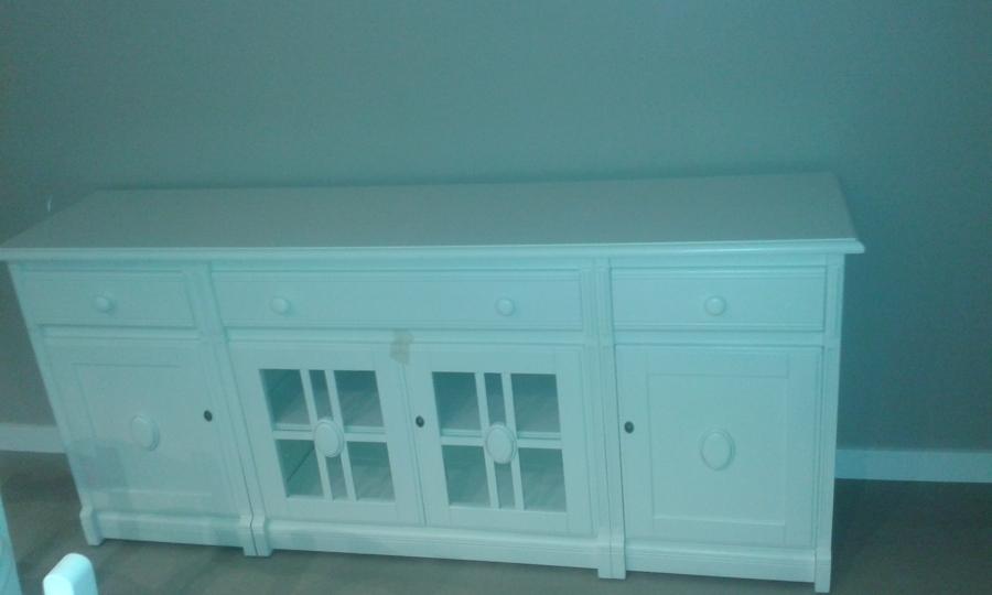 Pintura de muebles en valencia ideas reformas ba os for Pintura de muebles