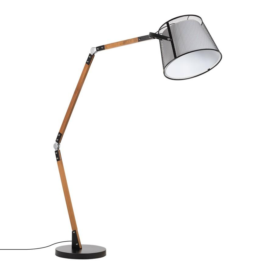 lampara trump