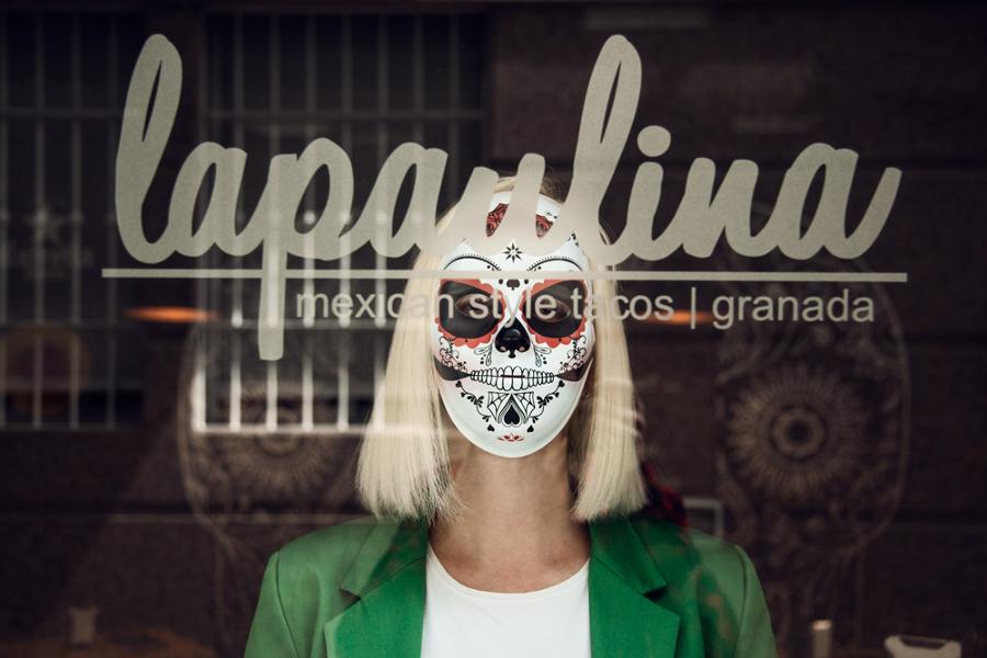 LaPaulina | Méxican style tacos