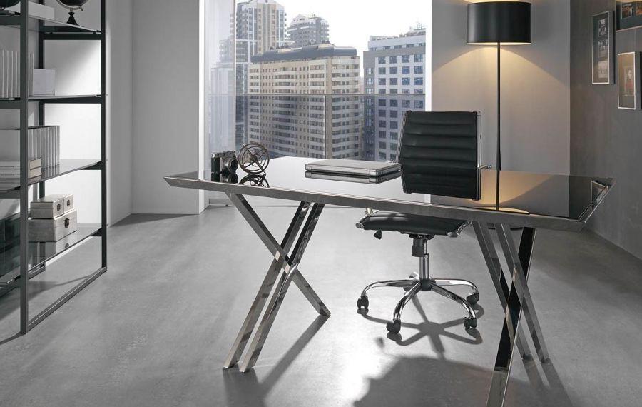 Foto las acolchadas de espalda corta son ideales para - Despachos de diseno ...