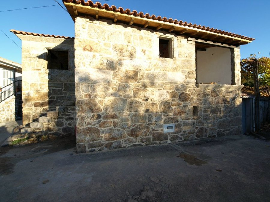 LATERAL (antes)