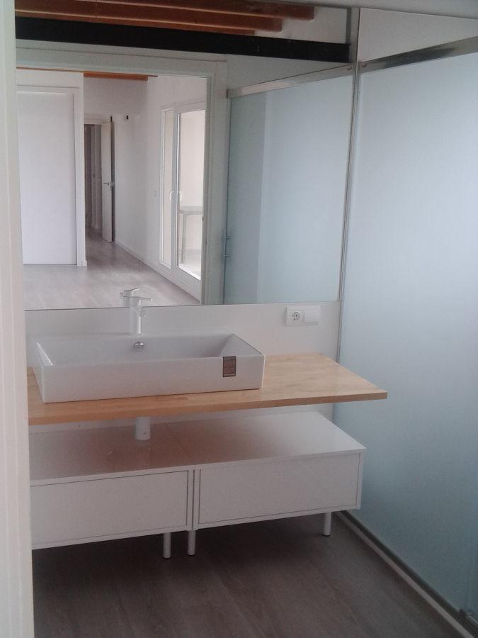 lavabo Catalano