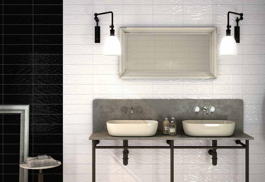 lavabo vintage