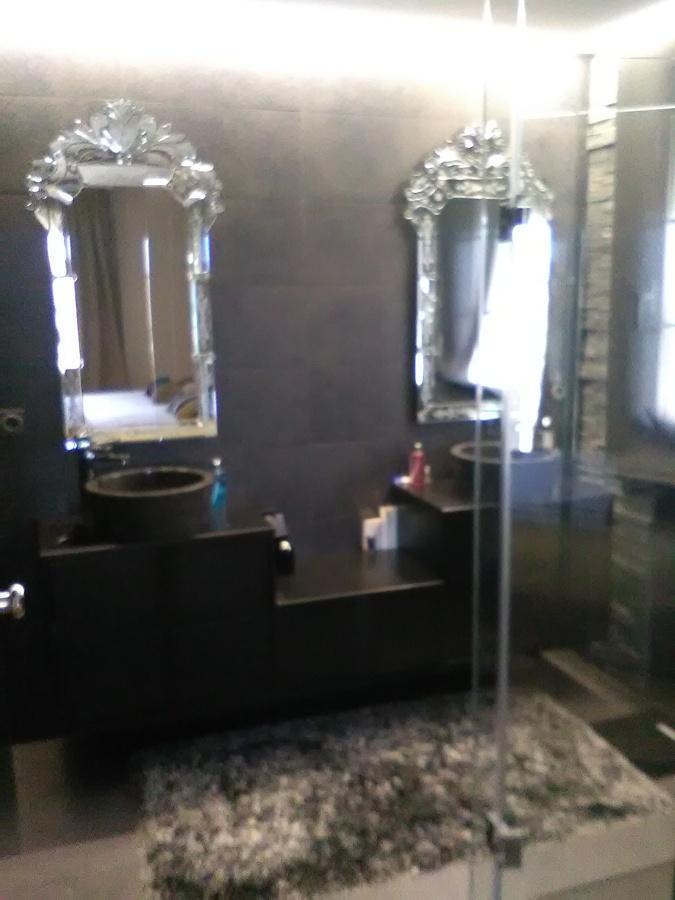 lavabos de piedra  independientes