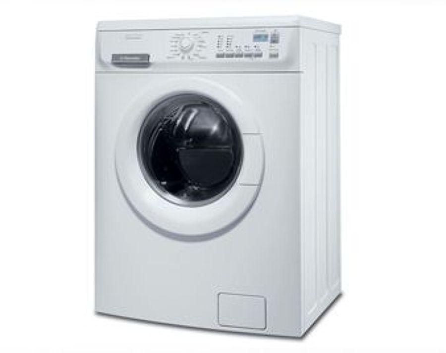 lavarropa83