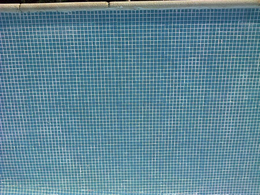 lechada piscina particular