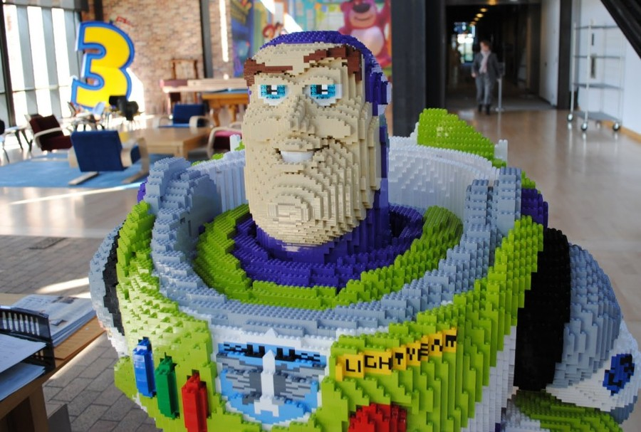 LEGO_Buzz_close-up-1024x691
