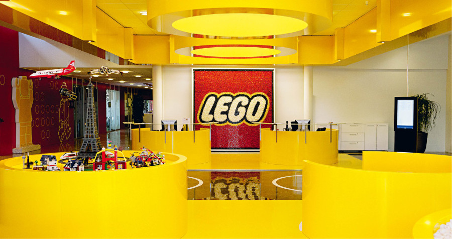 LEGO-Headquarters-Being-Built-in-Denmark8-1024x542