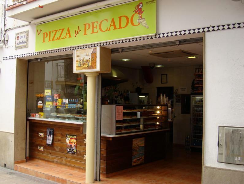 photo-pizza-del-pecado.jpg