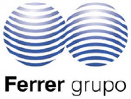LICENCIAS Y LEGALIZACIONES GRUPO FERRER
