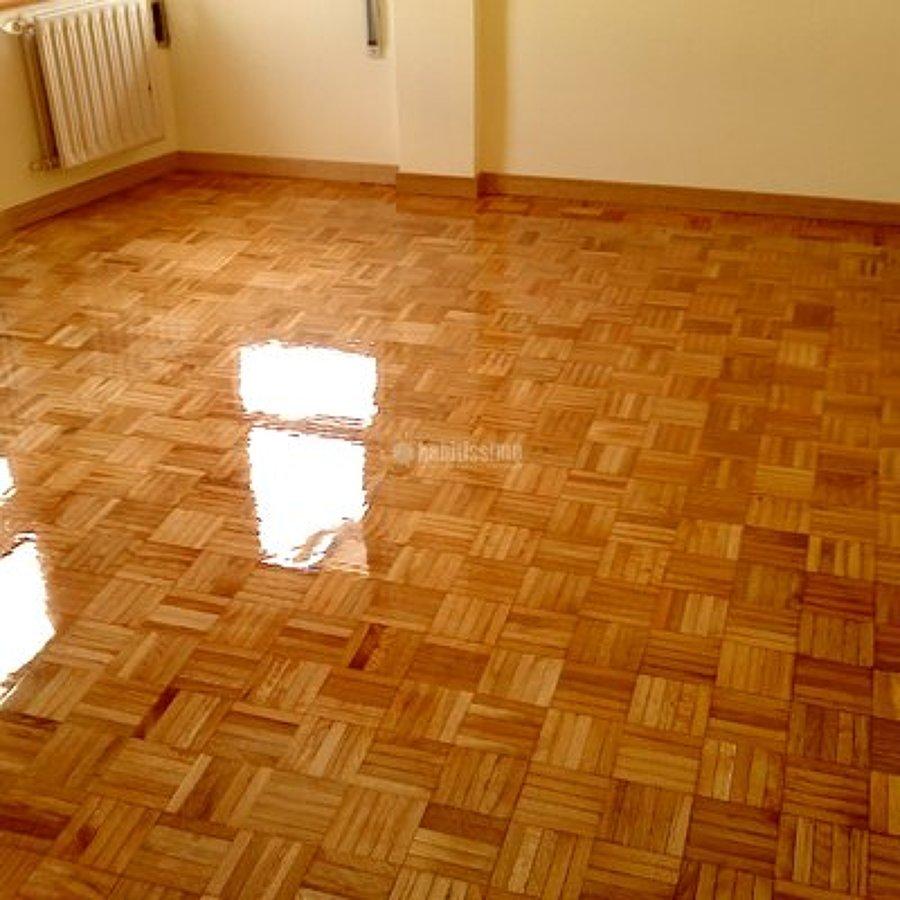Lijar y barnizar parquet acuchillado lijado barnizado - Cuanto cuesta acuchillar y barnizar un piso ...