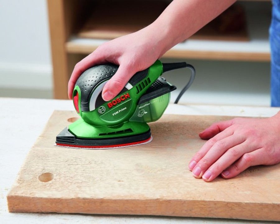 Hazlo t mismo construye un columpio que es a la vez - Lijadora para madera ...