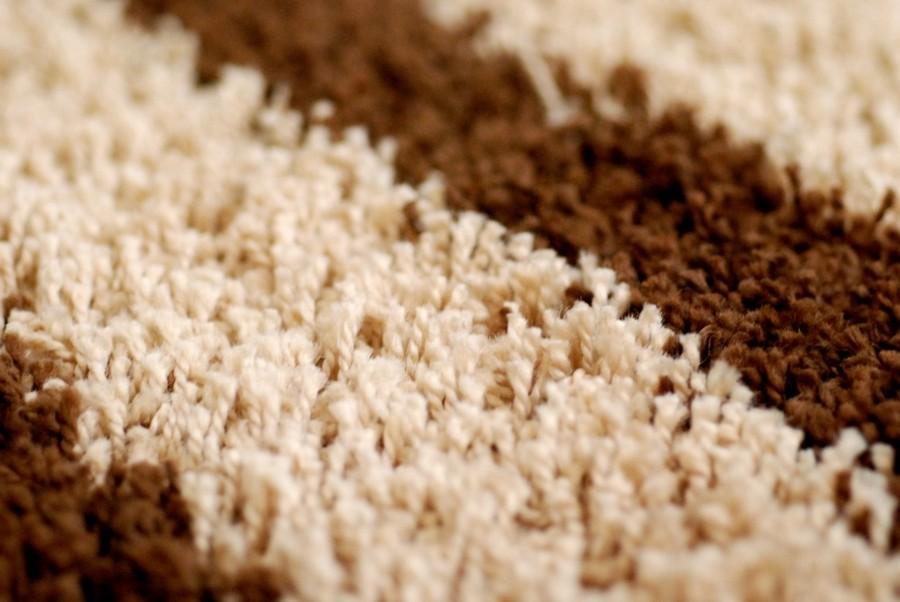 C mo limpiar las alfombras ideas limpieza - Como limpiar alfombras ...