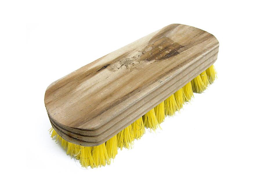 C mo usar el bicarbonato de sodio para limpiar ideas for Limpiar bano productos
