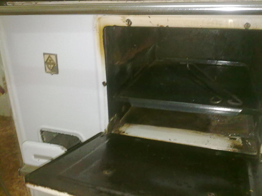 Foto limpieza chimeneas bilbainas con tubo de obra o - Limpieza de chimeneas ...
