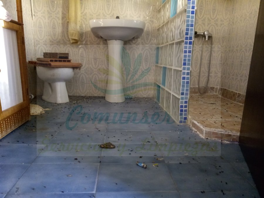 Antes baño 1.jpg