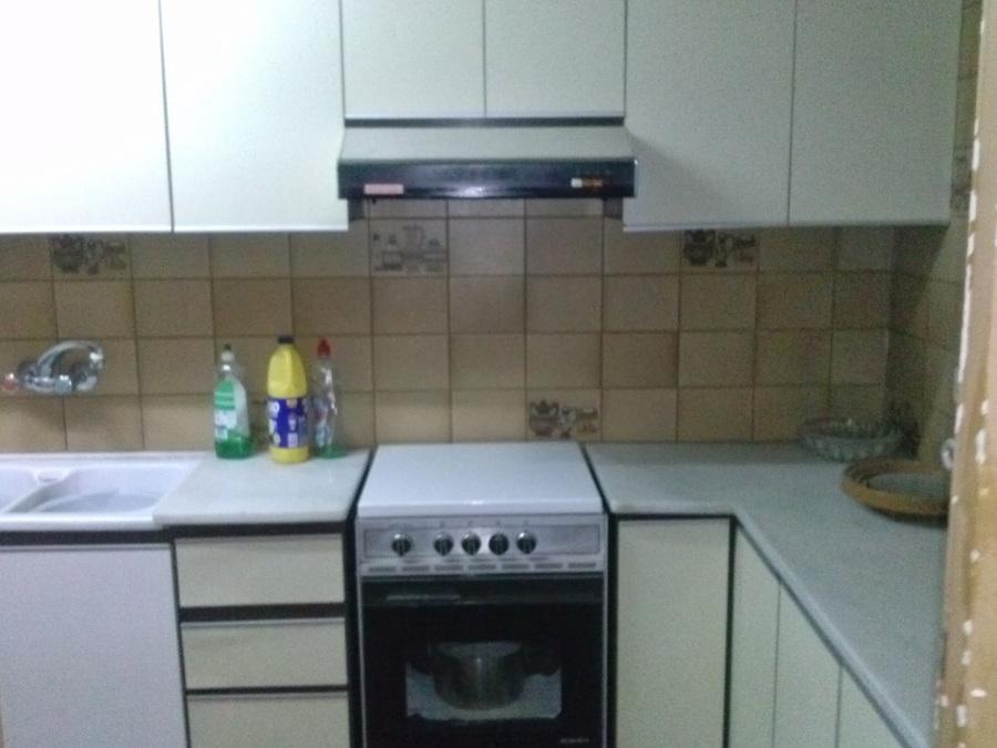 Acondicionar una Cocina Misión Posible  Ideas Limpieza