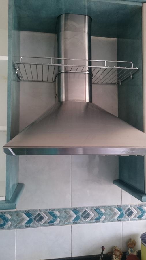 Limpieza de cocina a fondo2