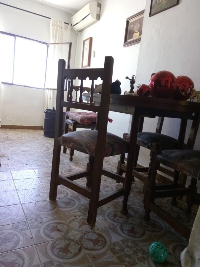 Antes salon 1.jpg