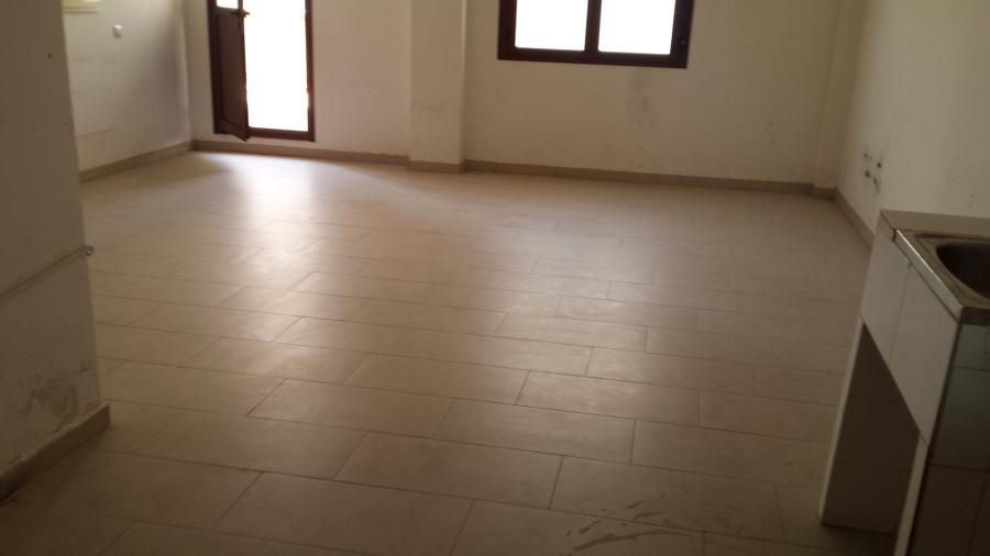Limpieza locales madrid ideas mantenimiento comunidades for Precios limpieza alfombras madrid