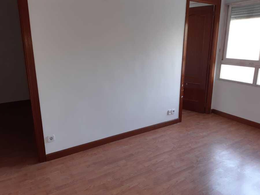 Limpieza salon