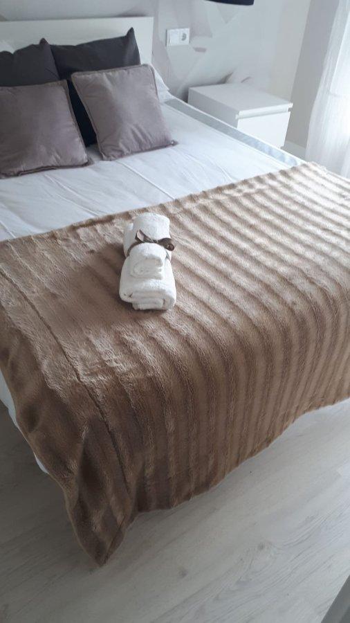 Limpieza y mantenimiento de habitaciones