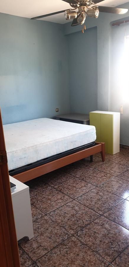 Linpieza de habitaciones