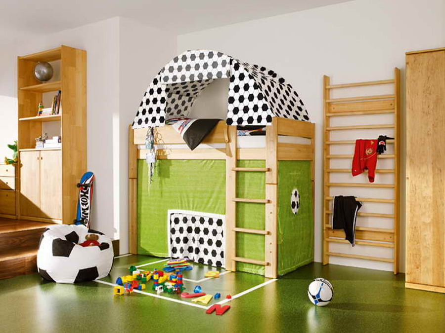 Little-Boys-Room-Ideas-with-Football-Theme1