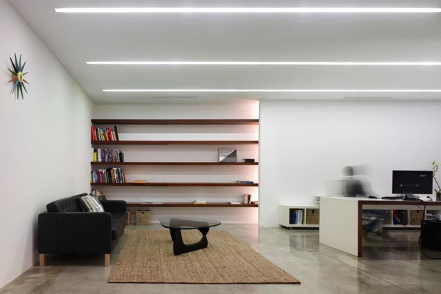 Estudio de arquitectura ideas art culos decoraci n for Articulos sobre arquitectura