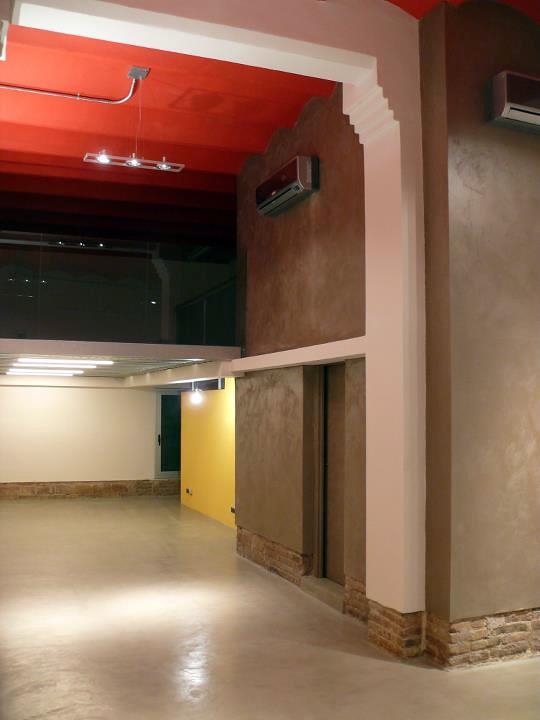 Local c valencia ideas decoradores - Decoradores de interiores valencia ...