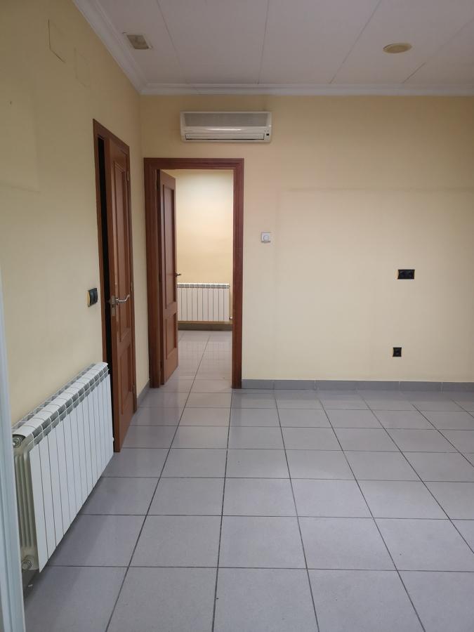 sala de espera antes antes