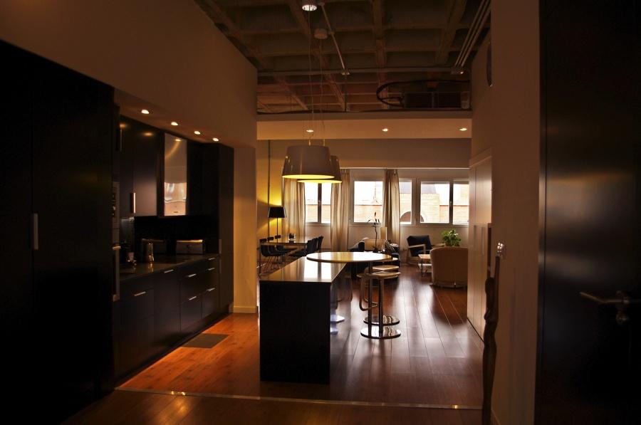 Loft_cocina