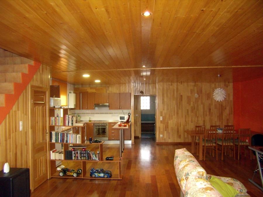 LOFT - Apartamento 90m2
