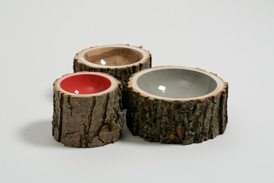 Log-bowls-1-1024x682