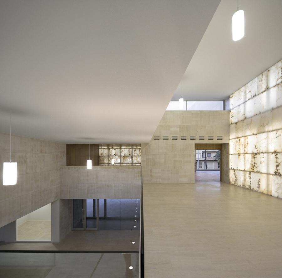 Foto luz piedra natural de marta v lez arce 1182574 - Piedras de luz ...