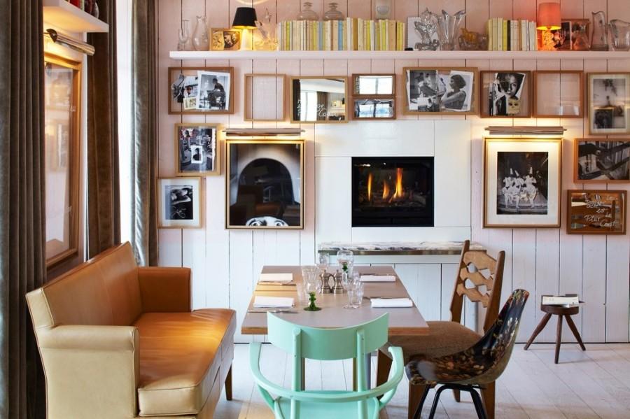 ma-cocotte-restaurant-starck-puces-1024x682