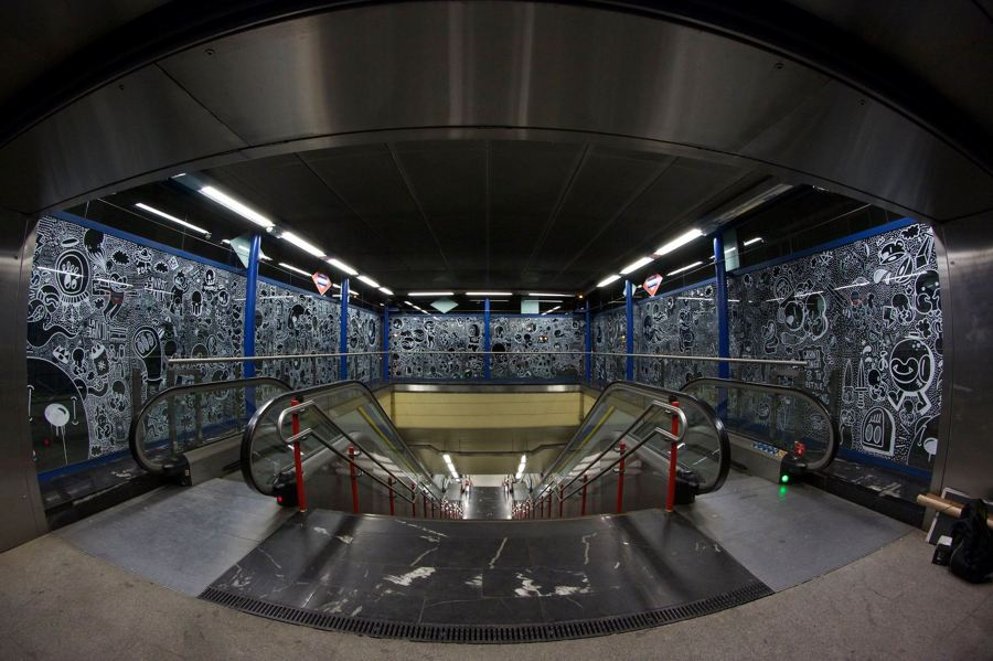 Madrid-Moncloa-labandadelrotu-2