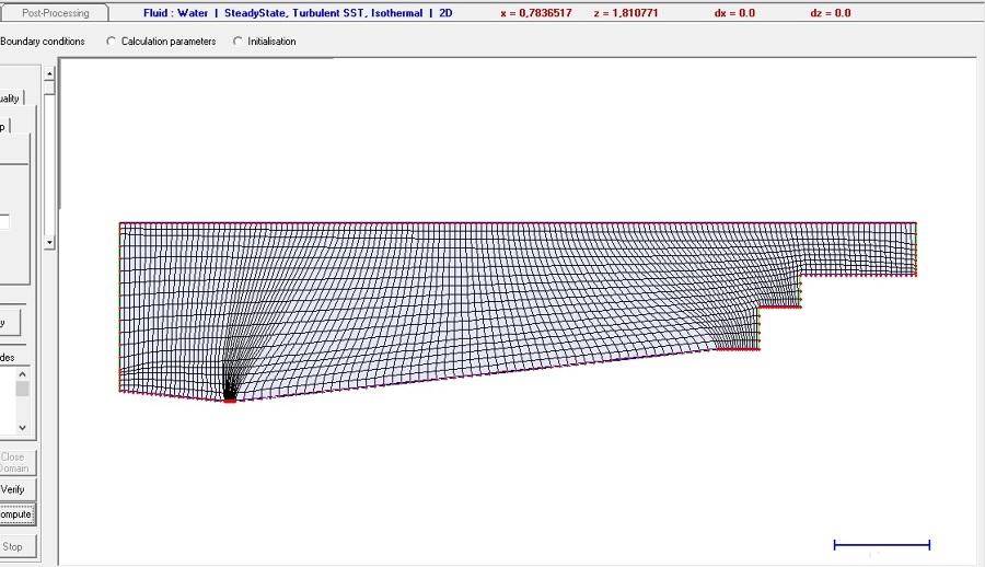 2D CFD pool (Mesh).jpg