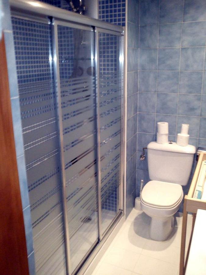 Mamparas de Baño  Ideas Carpintería Aluminio