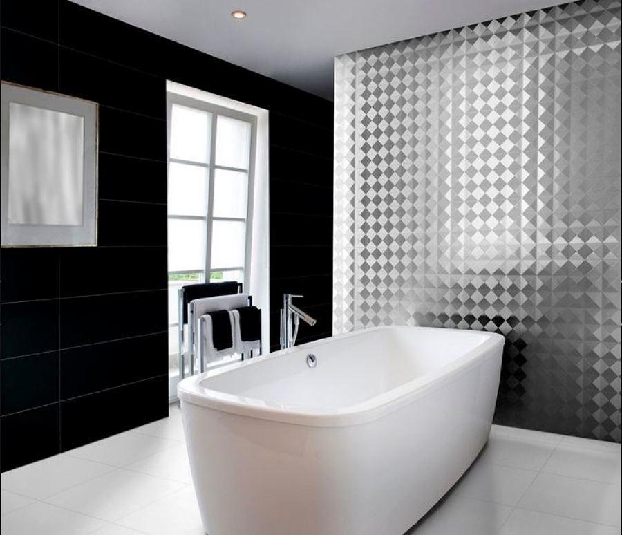 C mo limpiar la mampara de la ducha ideas limpieza - Como limpiar la mampara de la ducha ...
