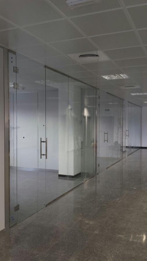 Mamparas vidrio templado simple mamparas vidrio templado - Mamparas cristal templado ...