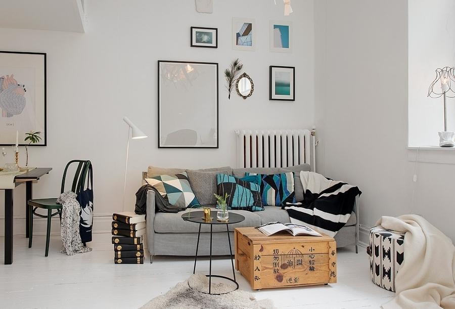 Foto mantas sofa invierno de miriam mart 944295 - Mantas con fotos ...