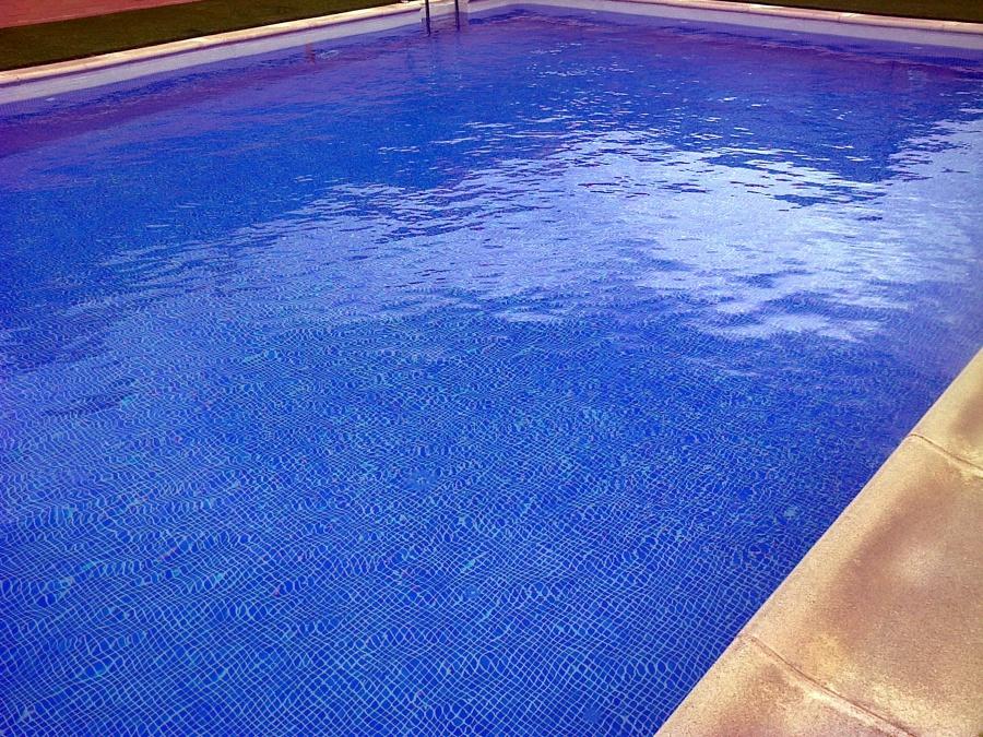 Mantenimiento piscina comunidad ideas mantenimiento piscinas for Precio mantenimiento piscina