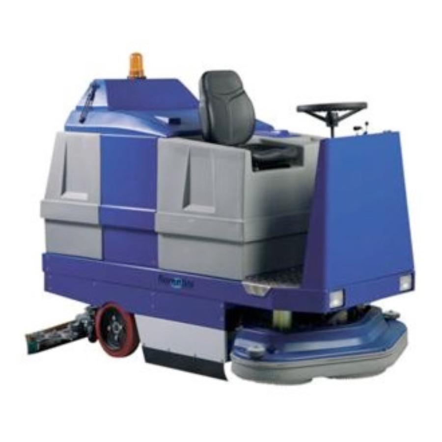 Limpieza de pavimentos ideas limpieza - Maquina a vapor para limpieza ...